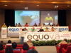 copresidiendo-el-congreso-federal-de-equo-julio-2012