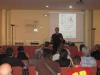 charla-sobre-el-libro-adis-al-crecimiento-con-equo-iu-amigos-de-la-tierra-sodepaz-som-energia-economa-del-bien-comn-de-logrono-junio-2013