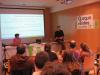 jornadas-sobre-movilidad-sostenible-en-logroo-con-equo-los-verdes-de-la-rioja-y-la-fundacin-equo-diciembre-2012