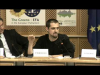 intervencion-parlamento-europeo-bruselas-2013